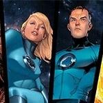 Quarteto Fantástico pode chegar ao Universo Cinematográfico Marvel