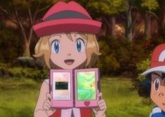 Que significam os alertas em Pokémon GO?