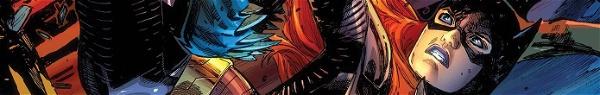 Quem deverá interpretar Batgirl no filme de Joss Whedon?