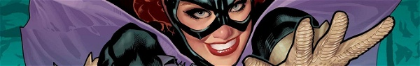 Quem é a Batgirl? Descubra mais sobre a super-heroína!