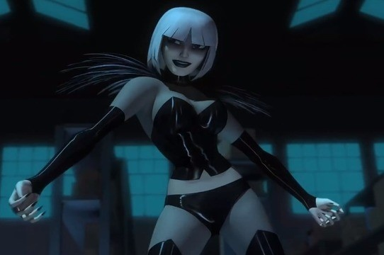 Quem é a Magpie? Descubra mais sobre a nova vilã de Gotham