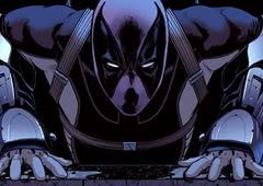 Quem é Aaron Davis, o Gatuno de Homem-Aranha: De Volta ao Lar?