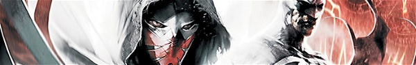 Quem é Azrael? Descubra tudo sobre o personagem da DC Comics!