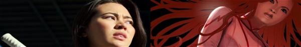 Quem é Colleen Wing? Conheça a história da detetive samurai!