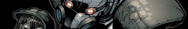 Quem é Fantasma, a misteriosa vilã de Homem-Formiga e A Vespa