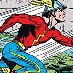 Quem é Jay Garrick? Saiba mais sobre o personagem de Flash!