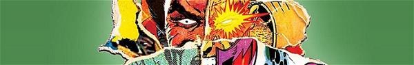 Quem é Legião? Conheça David Haller, o mutante da série Legion!