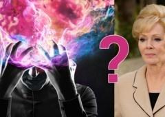 Quem é Melanie Bird, a salvadora de David Haller em Legion?