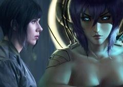 Ghost in the Shell: Quem é a protagonista Motoko Kusanagi?