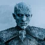 Quem é o Rei da Noite? A origem do vilão de Game of Thrones