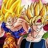 Quem é o verdadeiro Super Saiyajin Lendário?