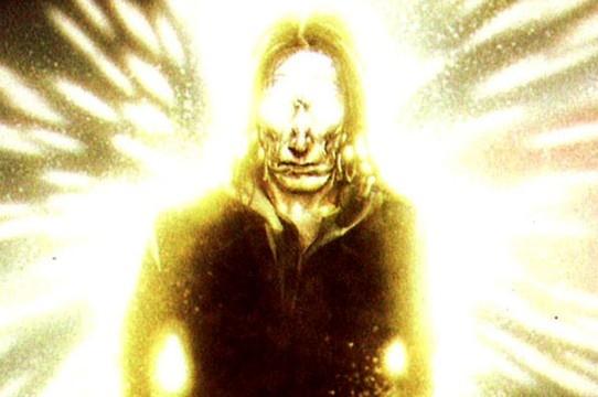Quem é One Above All? A Marvel não existiria sem ele!