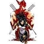 Quem é X-23, a nova Wolverine? Descubra a origem da mutante