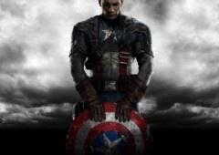 Quem pode ser o próximo Capitão América no cinema?