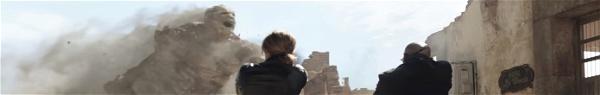 Quem são os ELEMENTAIS, vilões de Homem-Aranha: Longe de Casa? (VÍDEO)