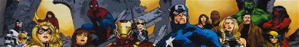 Quem serão os próximos Vingadores do MCU? Temos uma teoria! (Vídeo)