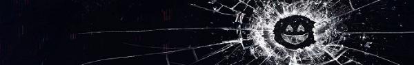 Quinta temporada de Black Mirror terá episódio interativo
