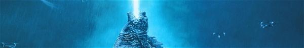 QUIZ | Será que você sabe TUDO sobre Godzilla?