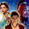 QUIZ | O quanto você conhece sobre Aladdin?