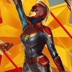 QUIZ! O quanto você conhece de Capitã Marvel?!