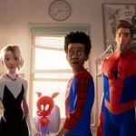QUIZ! Qual Homem-Aranha do Aranhaverso é você?!