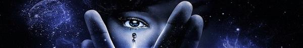 QUIZ | Star Trek: Você é um verdadeiro Trekkie?