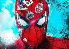 QUIZ | Você conhece o universo do Homem-Aranha?