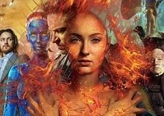 Quiz | X-Men: Que mutante é você?