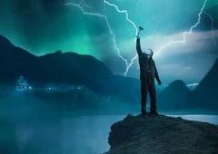 Ragnarok | Final explicado e teorias para 2ª temporada