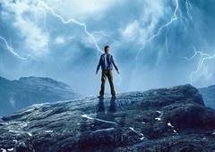 Ragnarok | Todas as expressões da mitologia nórdica apresentadas na série