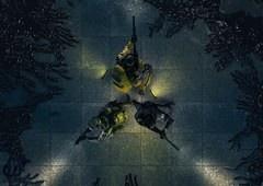 Rainbow Six Quarantine | Ubisoft apresenta primeiro teaser do jogo!