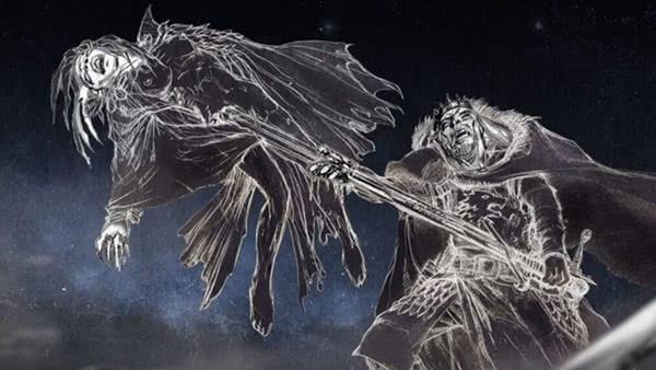 Brandon Stark uccide la regina della notte
