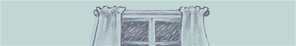 Rainy Day: Brasileira cria game sobre depressão e ansiedade