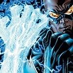 Raio Negro: Tudo o que precisa saber sobre o próximo sucesso da DC