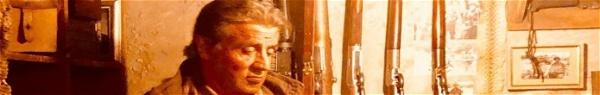 Rambo V | Novo filme ganha data de estreia!