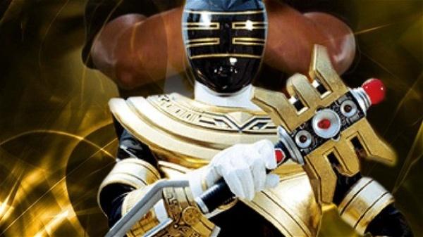 ranger-gold-zeo