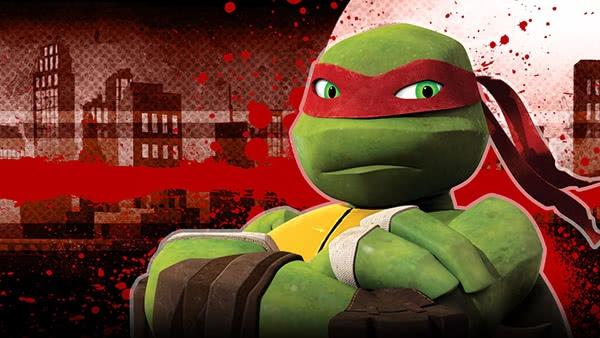 Descubra O Essencial Sobre As Tartarugas Ninjas Aficionados