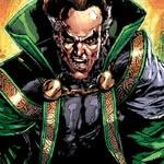 Ra's al Ghul: conheça a história deste poderoso inimigo do Batman