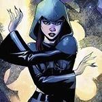 Tudo que você precisa saber sobre a Ravena dos Jovens Titãs