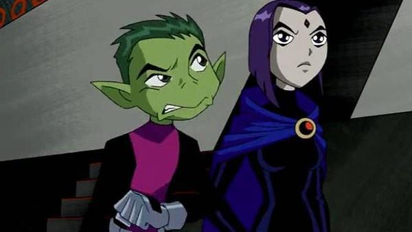 Ravena e Mutano