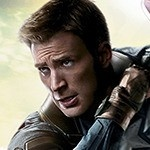 Razões por que Chris Evans será o eterno Capitão América