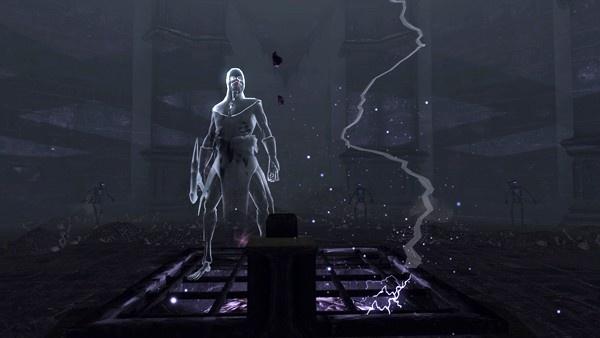 4 chefões secretos que você precisa descobrir em Skyrim
