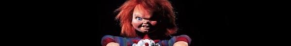 Reboot de Brinquedo Assassino pode mudar origem de Chucky