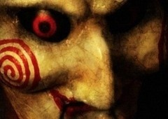 Reboot de 'Jogos Mortais' ganha data de estreia!