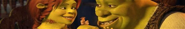 Reboot de Shrek pode estar a caminho!