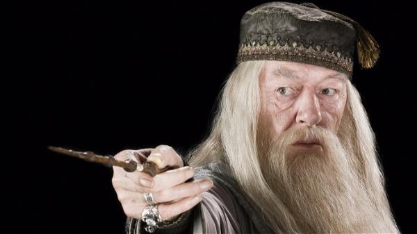 As 20 Melhores Frases Da Saga Harry Potter Aficionados