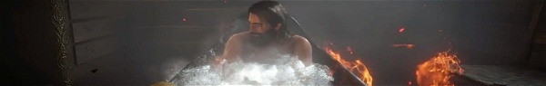 Red Dead Redemption 2: Aprenda como deixar Arthur pelado!