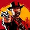 Red Dead Redemption 2 fatura US$725 milhões em 3 dias