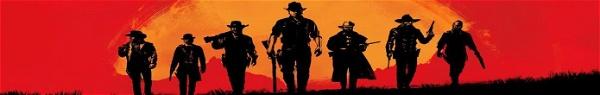 Red Dead Redemption 2: Saiba tudo o que o novo trailer nos diz!