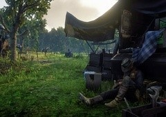 Red Dead Redemption 2: dicas para sobreviver nos modos Solo e Online